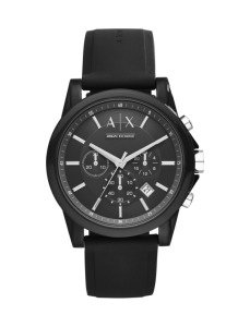 Zegarek męski Armani Exchange Outerbanks AX1326