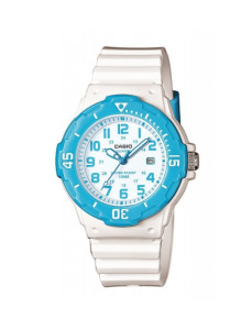Zegarek damski Casio Collection Women LRW-200H-2BVEF