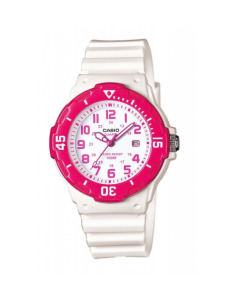 Zegarek damski Casio Collection Women LRW-200H-4BVEF