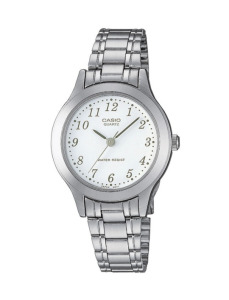 Zegarek damski Casio Collection Women LTP-1128A-7BH