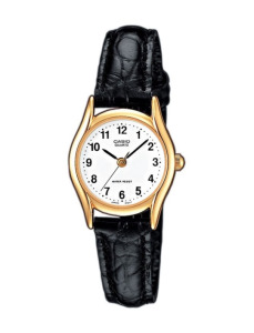 Zegarek damski CASIO Collection Women LTP-1154Q-7B