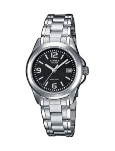Zegarek damski Casio Collection Women LTP-1259D-1A
