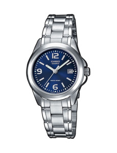 Zegarek damski Casio Collection Women LTP-1259D-2A