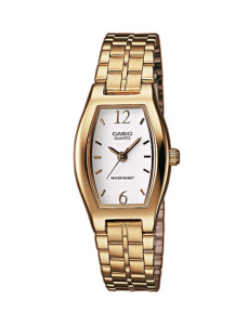 Zegarek damski Casio Collection Women LTP-1281G-7A