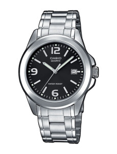 Zegarek męski Casio  Collection Men MTP-1259D-1A