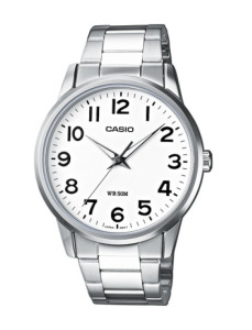 Zegarek męski Casio Collection Men MTP-1303D-7BVEF