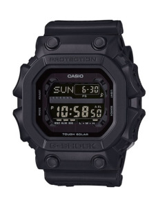 Zegarek męski G-shock G-Shock King of G GX-56BB-1ER