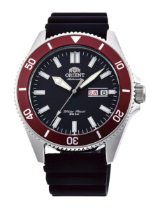 Zegarek męski Orient Automatic Diving Sports YT RA-AA0011B19B