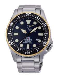 Zegarek męski Orient Automatic Diving Sports RA-EL0003B00B